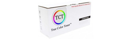 True Color Project