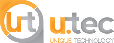 UTEc Unique Technology Products and Services