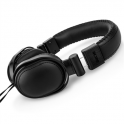 Ακουστικά ACME HA09 True-sound headphones