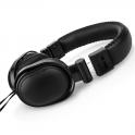 Ακουστικά ACME HA09 True-sound headphones
