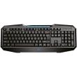 AULA Adjudication expert gaming keyboard