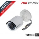 HIKVISION DS-2CE16C0T-IRP TURBO HD κάμερα HDTVI 720p 2.8mm