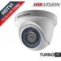 HIKVISION DS-2CE56C0T-IRP TURBO HD κάμερα HDTVI 720p εσωτερικού χώρου 2.8mm