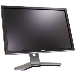 Dell UltraSharp 2009W 20''
