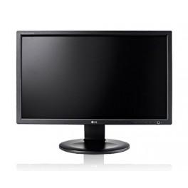 LG E2210P-BN 22-Inch LED Monitor