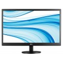 "AOC  E2270SWN WIDESCREEN 22""  LED"