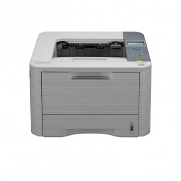 SAMSUNG ML-3710ND PRINTER