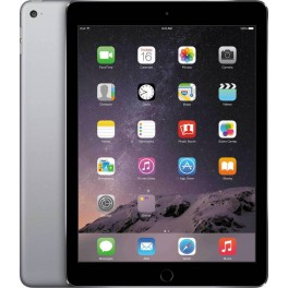 Apple iPad 2 WiFi (16GB)