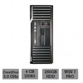 Acer Veriton S480G