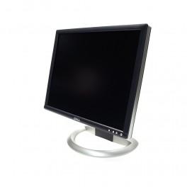 "DELL 1703 FPS 17"" LCD"