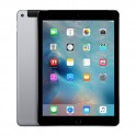 Apple iPad 2 Wifi and Cellular (32GB)