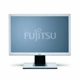 Fujitsu B24W-5 LED