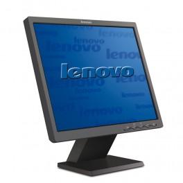 Lenovo L171