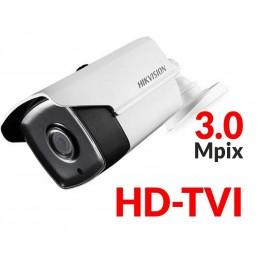 Hikvision DS-2CE16F1T-IT 3MP