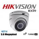 Hikvision DS-2CE56F1T-IT3