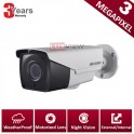 Hikvision DS-2CE16F7T-(A)IT3Z