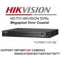 HIKVISION DS-7204HUHI-F1/N/A