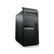 Lenovo M-series Think Centre M83