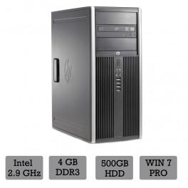 HP 6300 (G2020/4GB/500GB)