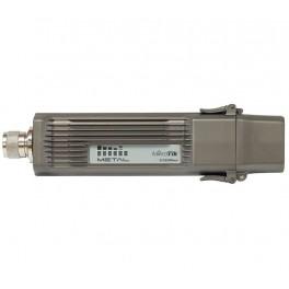 METAL 52 AC WATERPROOF, DUAL BAND, GIGABIT WITH ANTENNA (RBMETALG-52SHPACN)