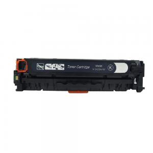 HP CC530A/CE410A/CF380A