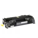 HP CE505A / 280A BK