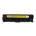 HP CC532A/CF412A/382A