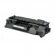 HP CF280A / 505A
