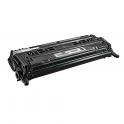 HP Q6000 A BLACK ΣΥΜΒΑΤΟ (2500pgs)