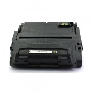 HP Q5942A/Q5945A/Q1338A/Q1339A