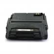 HP Q5942A/Q5945A/Q1338A/Q1339A Universal Black 20K