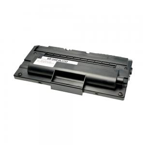 SAMSUNG ML-2250 BK