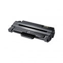 ΣΥΜΒΑΤΟ TONER SAMSUNG MLT-D1052S BLACK ML-1910