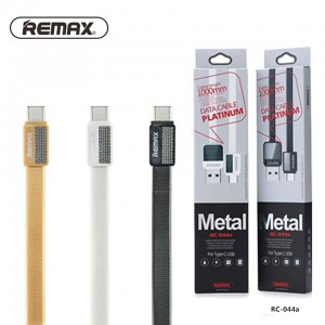 Remax Platinum RC-044m W