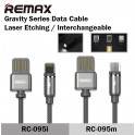 Remax Gravity RC-095i