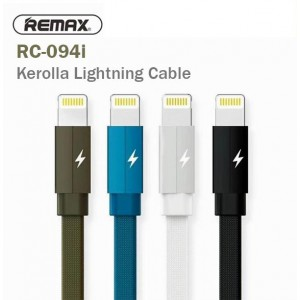 Remax Kerolla RC-094i