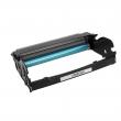 LEXMARK E260/E360 DRUM Photoconductor  E260/E360