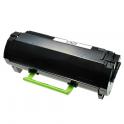 LEXMARK 602 60F2H00 MX310  (BK)