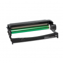 LEXMARK E250 DRUM UNIT PHOTOCONDUCTOR ΚΑΙΝΟΥΡΙΟ ΣΥΜΒΑΤΟ(30000pgs)