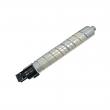 Toner Ricoh Type 3300 MPC2800/3300 Black - 841124 20K