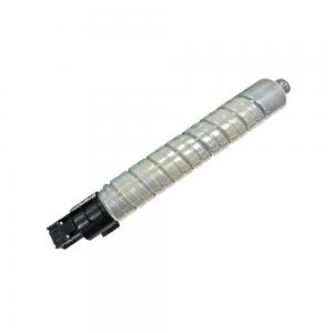 RICOH MP C2050 BK