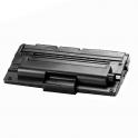 Toner Xerox Phaser 3150 Black - Premium Type