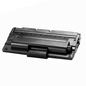 XEROX 3150 X3150