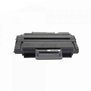 ΣΥΜΒΑΤΟ TONER XEROX 3210/3210N/3220 BLACK(ΜΑΥΡΟ) 5.000 σελίδες