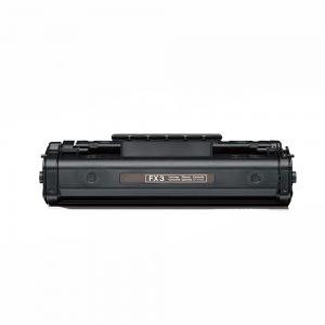 HP C3906A Canon  FX3 EP-A