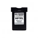 HP No 901 XL (BK) CC654AE ΣΥΜΒΑΤΟ