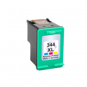 HP No 344 XL (COL) C9363EE REMANUFACTURED (560pgs)