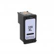 HP 339 BLACK (860 ΣΕΛΙΔΕΣ) 21ml