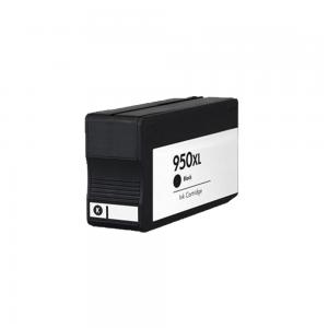 HP Συμβατό 950 XL (2300 ΣΕΛΙΔΕΣ) Black