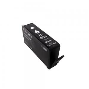 HP 903 XL  ΣΥΜΒΑΤΟ ΜΑΥΡΟ (BLACK )